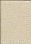 Natural Faux 2 Wallpaper NF232113 By Design iD For Colemans